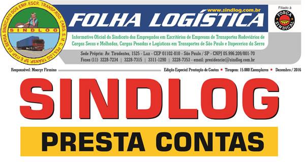sindlog_presta_contas